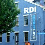 RDI Research Facility