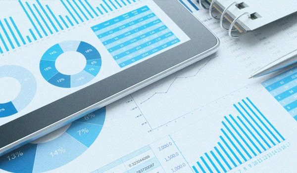 Market Exploration & Targeting