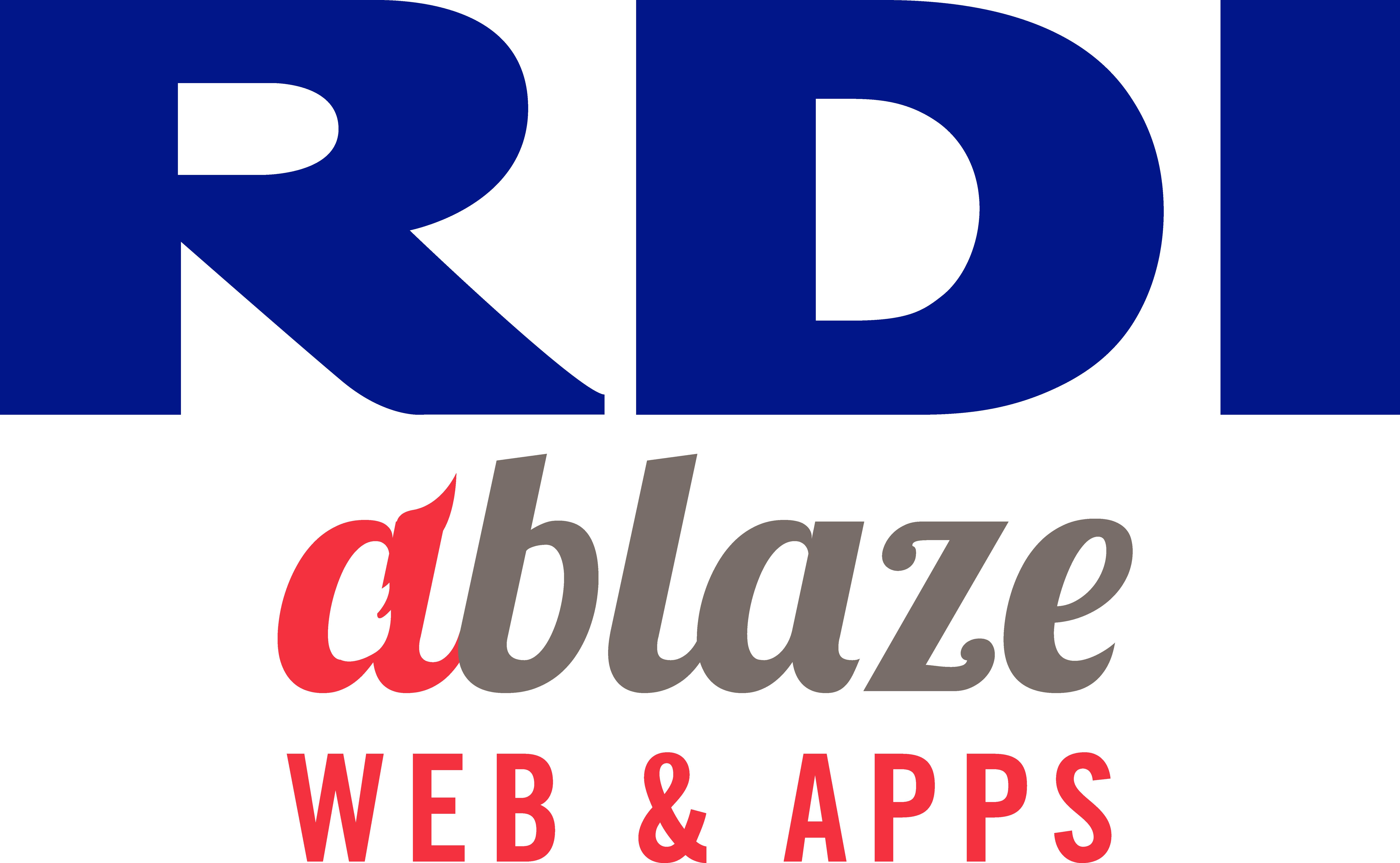 RDI Ablaze