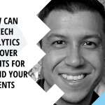 RDI Sightline blog - How can speech analytics uncover insights for you and your clients